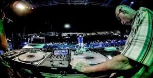 DJ Skizo