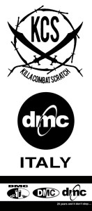 DMC FACEBOOK