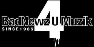 DJ Skizo - Bad newz 4 U