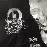 T-Shirt - Alien Army Merchandising