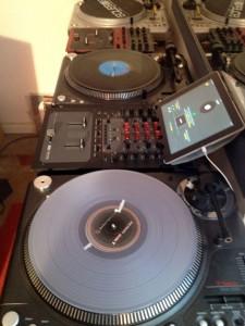 DJ Skizo - School