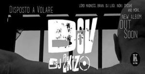 D.A.V. DJ Skizo 2016