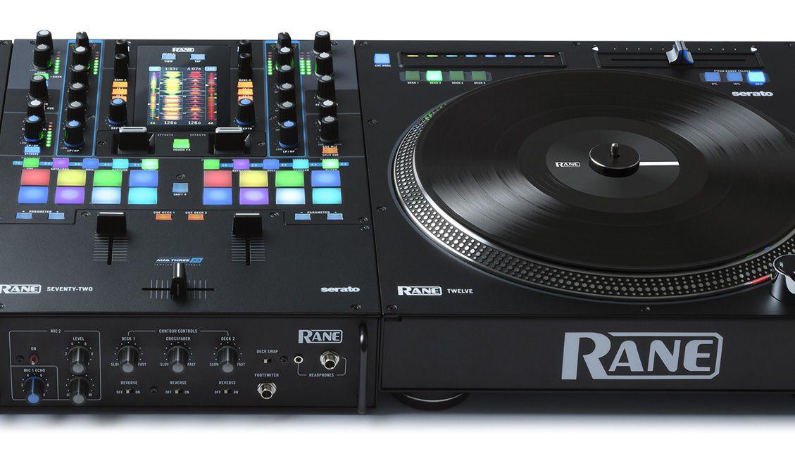 Corsi DJ Personalizzati