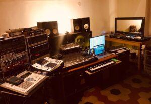 CORSI PERSONALIZZATI E PLANNING STUDIO | Grande Madre Aliena Studio