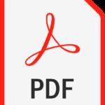 Programma del corso in PDF